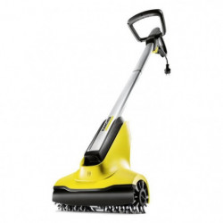 KARCHER Nettoyeur patio Cleaner PCL 4