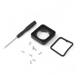WHIPEARL Kit de remplacement lentille étanche GP277 - Pour G
