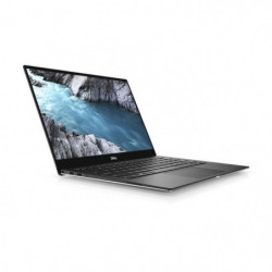 "Ordinateur Portable DELL XPS 13 9380 - 13.3"" FHD - Core? i5-"