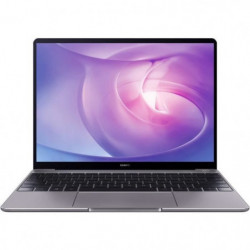 "Ordinateur Portable - HUAWEI MateBook 13 - 13"" - Core i5-826"