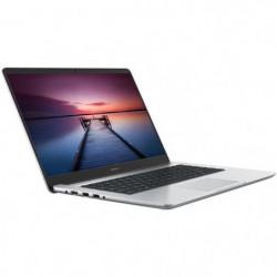 "Ordinateur Portable - HUAWEI MateBook D - 15,6"" FHD - Intel"