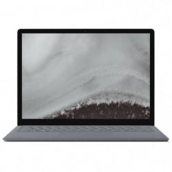NOUVEAU Microsoft Surface Laptop 2 i5 8Go RAM, 128Go SSD - P