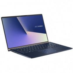 """Ordinateur Ultrabook - ASUS ZenBook UX333FA-A4042T - 13,3""""FH"""