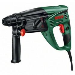BOSCH  Perforateur - PBH 2800 RE