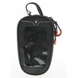 Hapo-G: Sacoche cadre smartphone EVA
