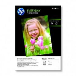 Rame papier 100 feuilles A4 - 170 gr