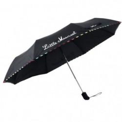 LITTLE MARCEL Parapluie  Paula Noir