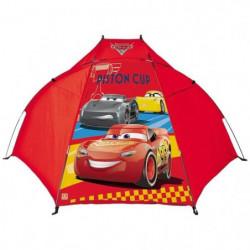 CARS Tente De Plage