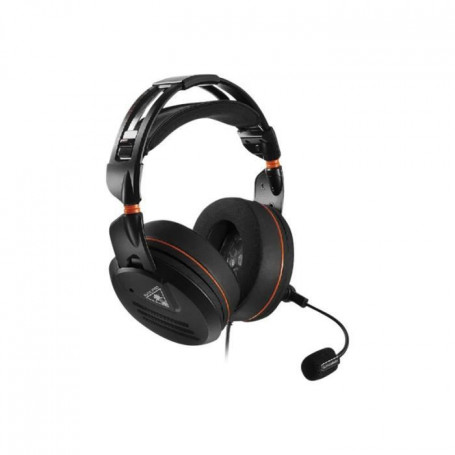 TURTLE BEACH Casque Elite Pro PC