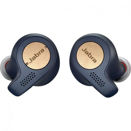 JABRA ELITE ACTIVE 65T Ecouteur elite active 65T