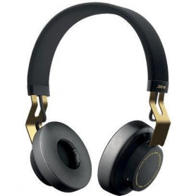 JABRA Move wireless gold casque bluetooth