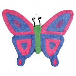 RIETHMULLER Pinata Papillon