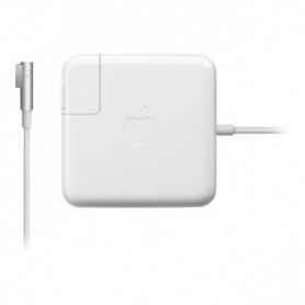 Adaptateur secteur MagSafe de 60 watts d'Apple