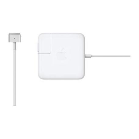 Adaptateur secteur MagSafe2 45W Apple