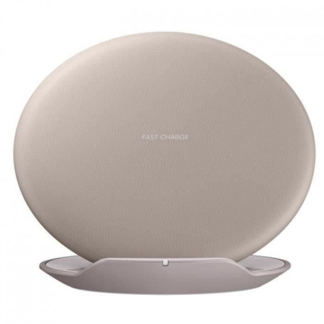 Samsung Pad a induction convertible 2 positions US