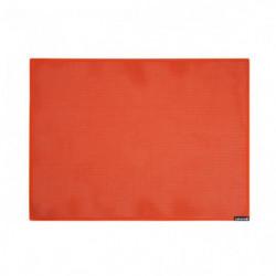 LAFUMA Set de Table - Orange
