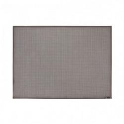 LAFUMA Set de Table - Gris graphite