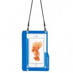 LIFEVENTURE Pochette étanche Hydroseal Plus pour téléphone -