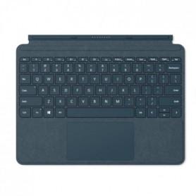 Type Cover Surface Go Bleu Cobalt