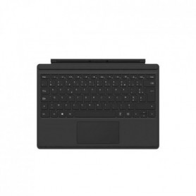 Microsoft Type Cover Surface Pro - Noir