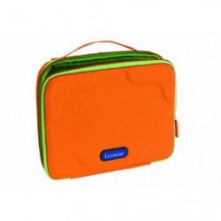 LEXIBOOK - Sacoche de Protection pour Tablettes - Compatible