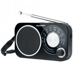 BLAUPUNKT - BA-208 - Radio analogique de poche