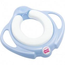 OKBABY Siege de toilette Pinguo - Ciel