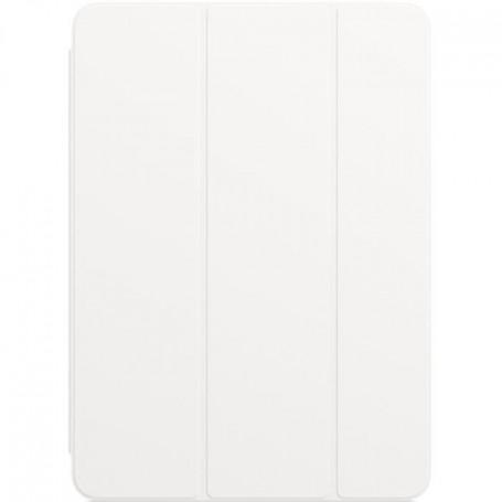 "APPLE Smart Folio pour iPad Pro 11 "" - Blanc"