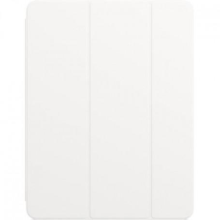 "APPLE Smart Folio pour iPad Pro 12,9 "" - Blanc"