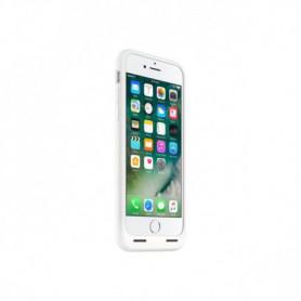 iPhone 7 Smart Housse de batterie - Blanc