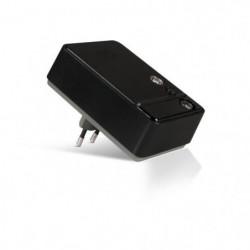 ONE FOR ALL SV9610 -  Amplificateur de signal TV - Noir