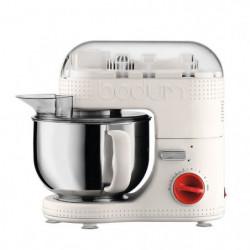 BODUM 11381-913EURO-3 Bistro Robot de cuisine électrique - B