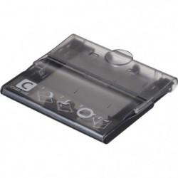 CANON PCC-CP400 Cassette papier format carte de crédit pour