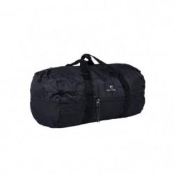 RIP CURL Sac de voyage Packable  - Noir