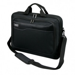 Sacoche Ordinateur Portable 15'6 - HAWAII - PORT DESIGNS