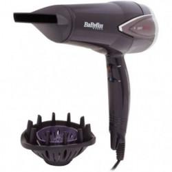 BABYLISS Seche cheveux avec diffuseur Expert Protect - D362E