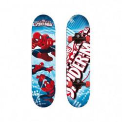 SPIDERMAN - Mondo - Skateboard Enfant - Jeux d'extérieur / -