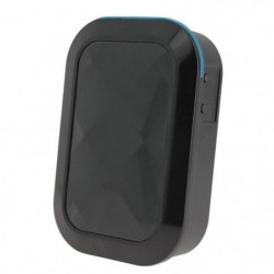 SEDEA Carillon portable sans fil noir