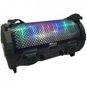 TAKARA MSL140 Enceinte bluetooth sans fil 200W