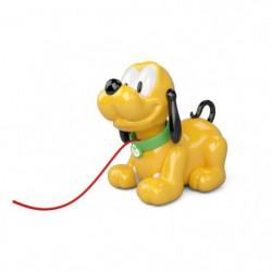 CLEMENTONI Disney Baby  - Pluto te suit partout - Jouet a ti