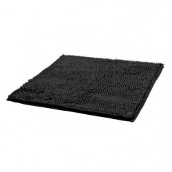 FRANDIS Tapis de bain chenille microfibre - 50   x  50   cm