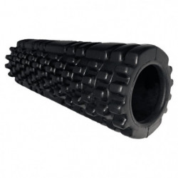 IRON GYM Point roller Trigger