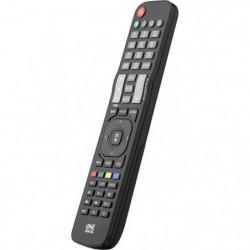 ONE FOR ALL URC1911 Télécommande TV LG LED LCD