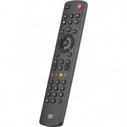 ONE FOR ALL URC1210 Télécommande universelle pour TV LCD / P