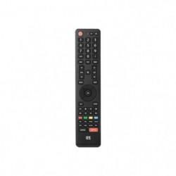 ONE FOR ALL URC1916 Télécommande pour toute TV Hisense - Noi