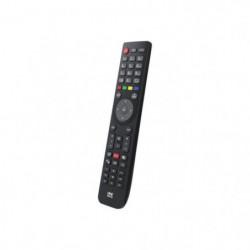 ONE FOR ALL URC1918 Télécommande pour toute TV Telefunken -