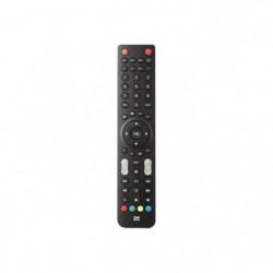 ONE FOR ALL URC1921 Télécommande pour toute TV Sharp - Noir