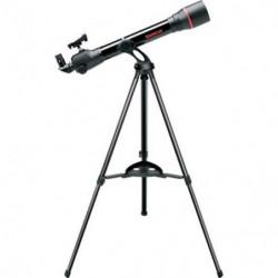 TASCO TA49060700 Télescope Spacestation 60x700