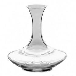 CLASSICO Carafe  1,3 L en cristallin