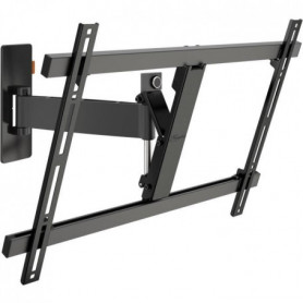 """VOGELS WALL3325 Support Orientable - 40 a 65"""""""